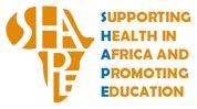 Shape Africa Logo